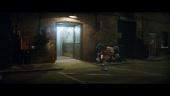 Detective Pikachu - virallinen traileri 2