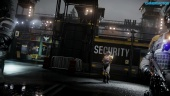 Review: Infamous: Second Son