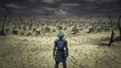Fire Emblem Echoes: Shadows of Valentia - Two Armies -traileri