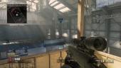 Call of Duty - Modern Warfare Remastered - Variety Map Pack -traileri