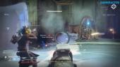 Destiny 2 - Betan kohokohdat