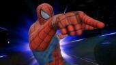 Marvel vs. Capcom: Infinite - pelikuvatraileri 4