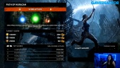 GR Liven uusinta: Shadow of the Tomb Raider: The Pillar