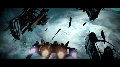 Halo Reach - The Master Chief Collection -julkaisutraileri