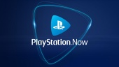 Playstation now - What is Playstation Now? (Sponsored)