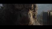 Godzilla vs. Kong - Salvation-traileri