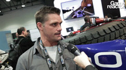 CES 13: GoPro Hero 3 Interview