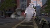 Ghostbusters: Now Hiring - traileri
