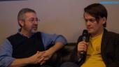 System Shock 3 - haastattelussa Warren Spector