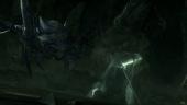 Middle-earth: Shadow of War - Shelob-traileri