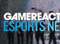 Gamereactor´s Esport show - Episode 2