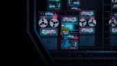 Jenny LeClue - Detectivu - Release Date Trailer