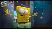 The SpongeBob Movie: Sponge on the Run 2020 - virallinen traileri