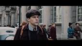 Resistance - virallinen traileri