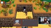 GR Liven uusinta: Monster Harvest