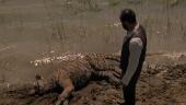 Westworld - Season 2, paljastustraileri