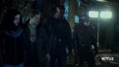 Marvel's The Defenders - virallinen traileri #2
