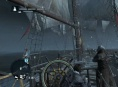 GR Liven uusinta: Assassin's Creed Rogue Remastered