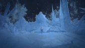 Frozen 2 - virallinen traileri