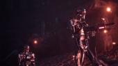 Terminator: Resistance - julkaisutraileri