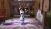 Disney Frozen Adventures Game - Official Launch Trailer