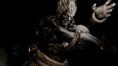 Naraka: Bladepoint - Closed Beta Traileri