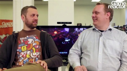 Videoarviossa Xcom: Enemy Unknown