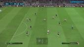 PES 2017 - Boca Juniors vs River Plate