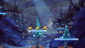Talent Not Included - Xbox Onen virallinen traileri