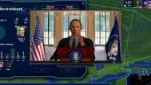 POWER REVOLUTION - Geopolitical Simulator 4