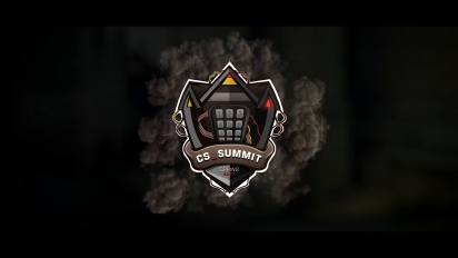 Beyond the Summit - CS_Summit -traileri