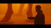 Blade Runner 2049 - Nuovo trailer ufficiale (italiano)