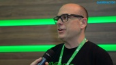ID@Xbox - Chris Charla haastattelussa