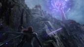 The Elder Scrolls Online: Summerset - elokuvallinen pätkä