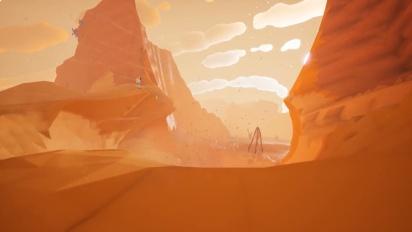Astroneer - 1.0 - julkaisupäivän traileri