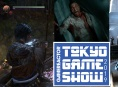 TGS 2019 - Game of Show Update
