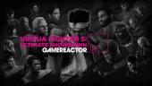 GR Liven uusinta: Virtua Fighter 5: Ultimate Showdown