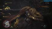Monster Hunter: World - Video Review