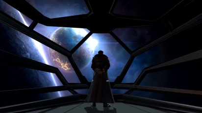 Age of Wonders: Planetfall - julkaisutraileri