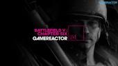 GR Liven uusinta: Battlefield V - Chapter 6