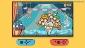 Part Time UFO - Nintendo Switch Launch Trailer