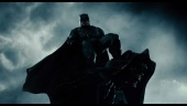Justice League - Batmanin kiusoittelutraileri