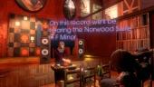 The Norwood Suite - virallinen traileri