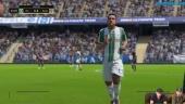 FIFA 18 - Gamereactorin FIFA Ultimate Team (#7)