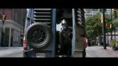 Marvel Studios' Ant-Man and the Wasp - virallinen traileri