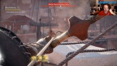 GR Liven uusinta: Assassin's Creed Origins: The Hidden Ones