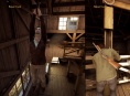 A Way Out - Video Review