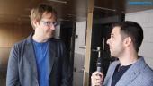 Sony - Mark Cernyn Gamelab-haastattelu