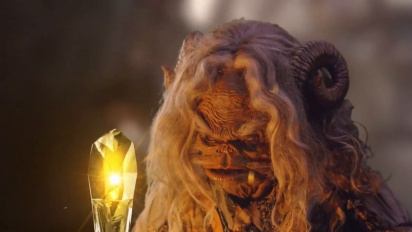 The Dark Crystal: Age of Resistance Tactics - E3 2019 -traileri