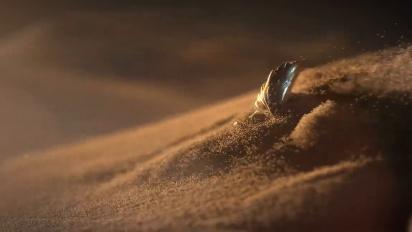Black Desert - PS4 E3 2019 -pätkä